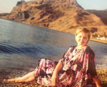 Духовные практики в Крыму